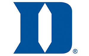 Duke Swimming Offical site
